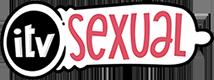 ITV Sexual